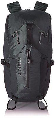 Kelty Ruckus Panel Load Backpack 28 L Dark Shadow, New