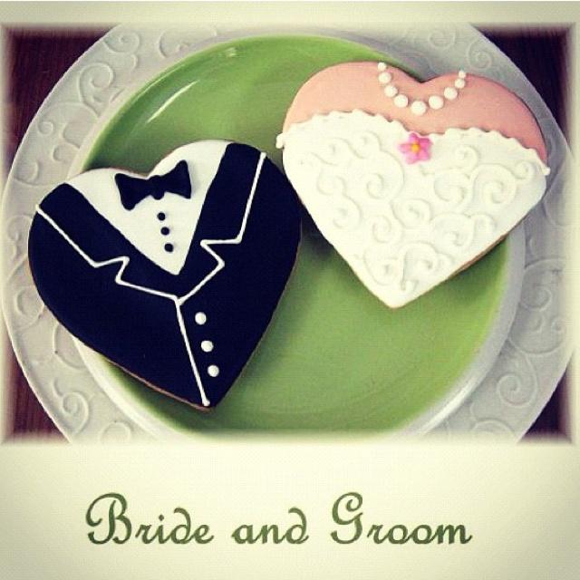 Oltre immagini su joint bridal shower ideas