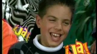 La Familia Peluche T1x21 El Novio de Bibi - YouTube