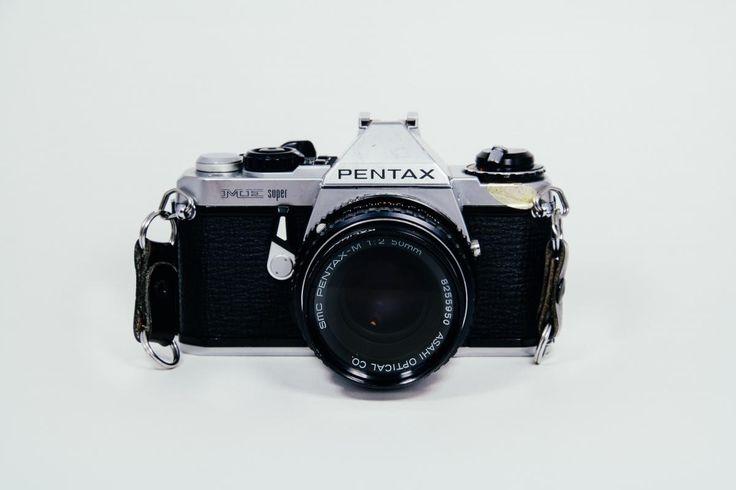 ✳ pentax camera lens  - new photo at Avopix.com    🆕 https://avopix.com/photo/18931-pentax-camera-lens    #reflex camera #pentax #camera #lens #photographic equipment #avopix #free #photos #public #domain