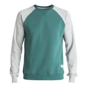 Môže byť. Strašne pohodlné je toto oblečko :)  https://www.boardparadise.sk/blog/oblecko-adidas-eqt-je-presne-to-co-hladate