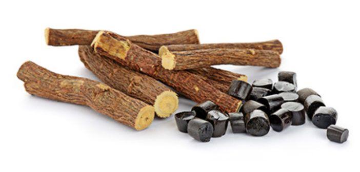 Kořen lékořice – použití při únavě nadledvinek a syndromu děravého střeva. Některé bylinky mohou mít pozoruhodné účinky. Pojďme se podívat na jednu z nejslavnějších.