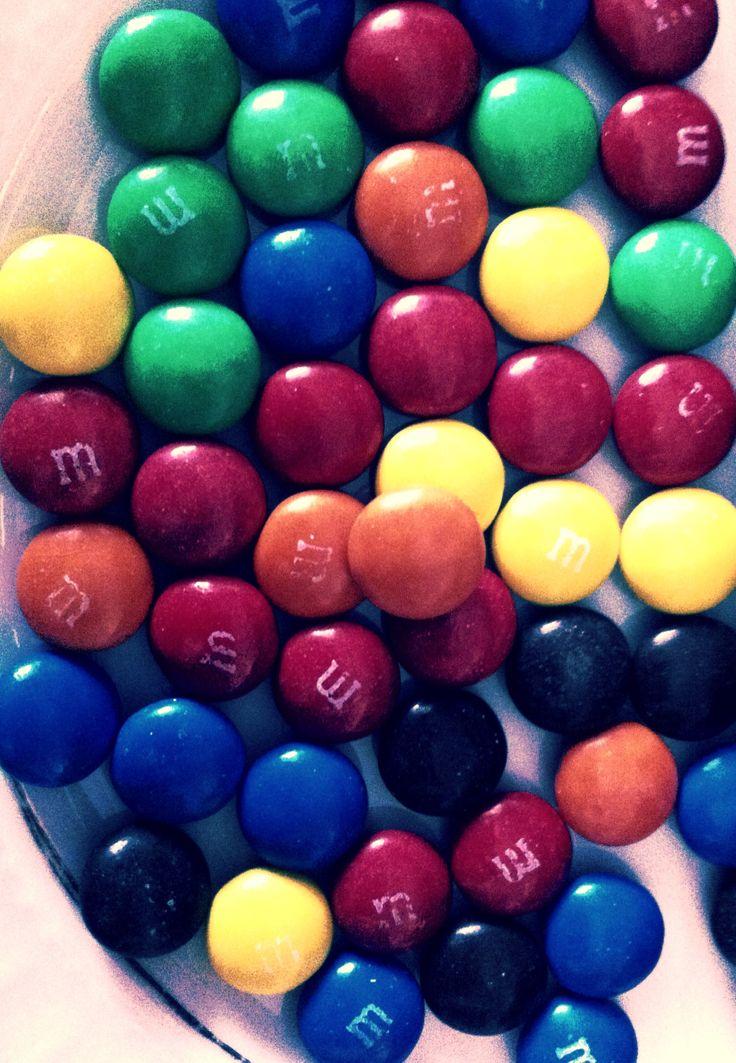 Candy (m.m) #Candy #Yummy