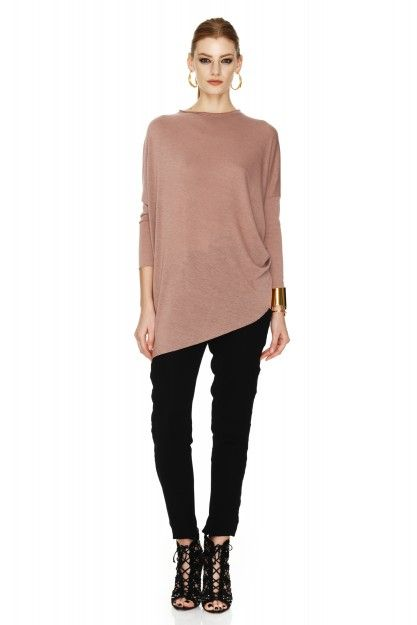 #pnkcasual #fashion #sale #cool #beigepinksweater www.pnkcasual.com