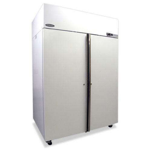 Nor-Lake  Scientific 48 Cu. Ft. Premier Low Temp Freezer -30 degreeC/ Two Door - 115V, 60Hz