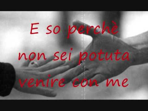 Home - Michael Bublè - YouTube