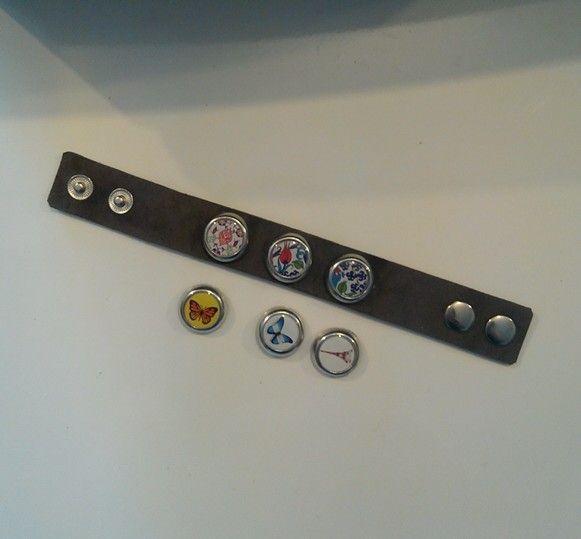 Yooba bracelet