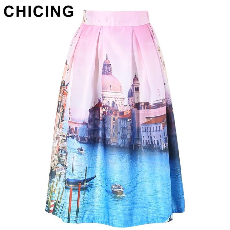 Cheap skirt tutu, Buy Quality skirt overalls directly from China skirt jacket Suppliers: