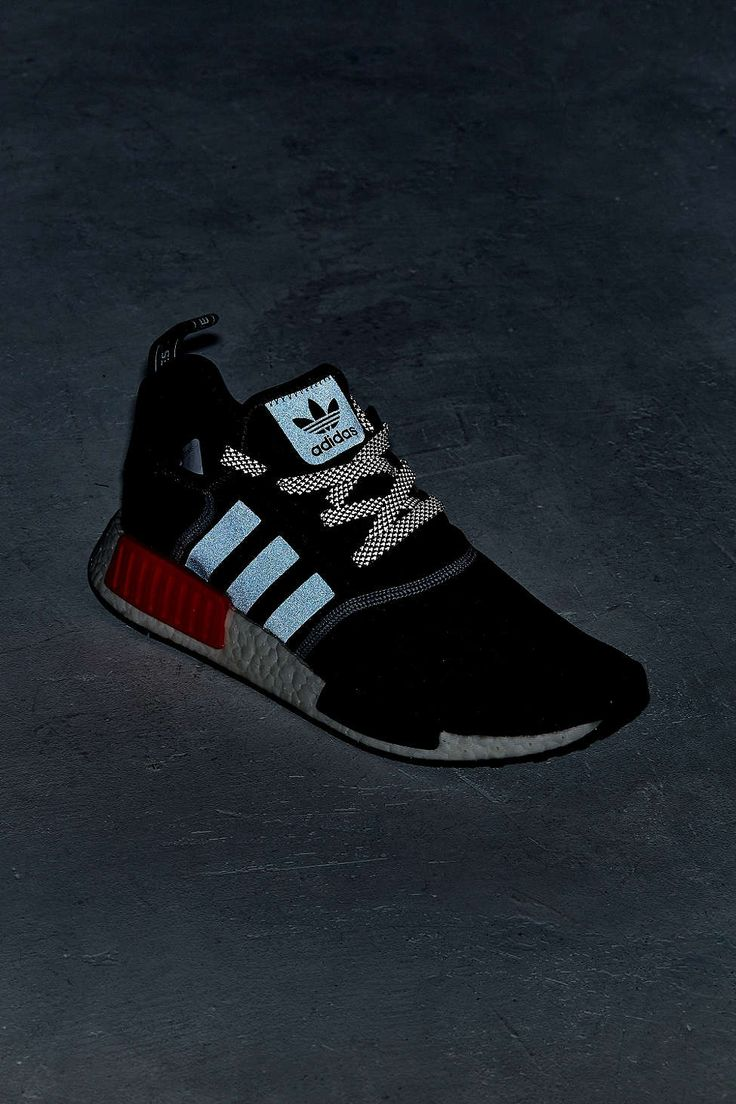 adidas nmd_r1 shoes adidas outlet locations apparel design