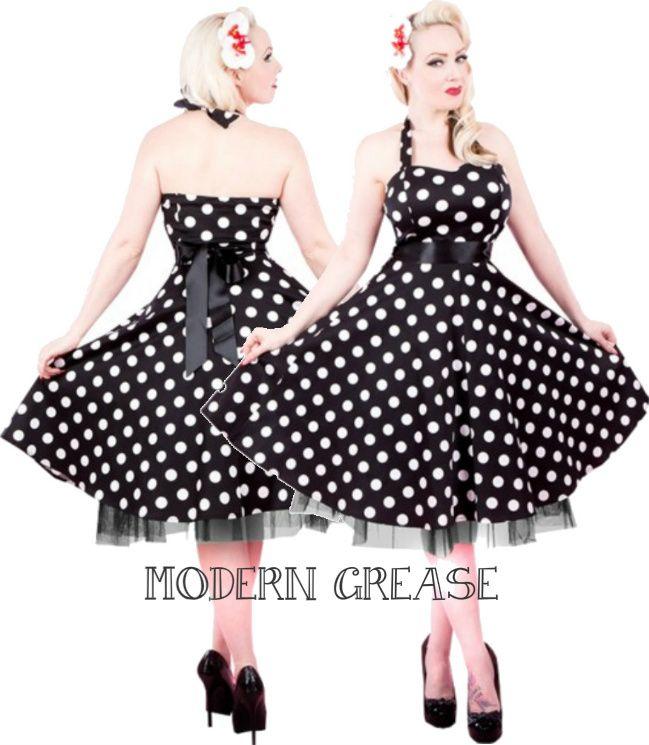 Dresses rockabilly dresses rockabilly london retro modern clothing