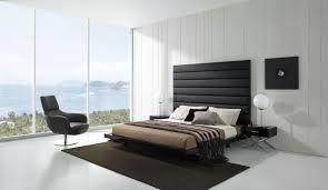 modern bedroom furniture sets modern bedroom design bedroom designs
