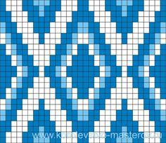 Tapestry en ganchillo patrones - Buscar con Google