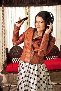 Radhika Madan (Actress) Profile with Bio, Photos and Videos - Onenov.in