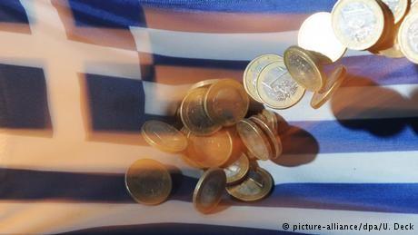 360 εκατ. ευρώ τόκους κατέβαλε η Ελλάδα στη Γερμανία