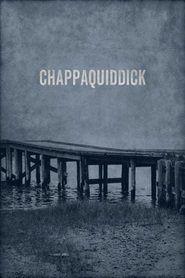 Chappaquiddick FULL MOVIE [ HD Quality ] 1080p 123Movies | Free Download |  Movies Online | 123Movies