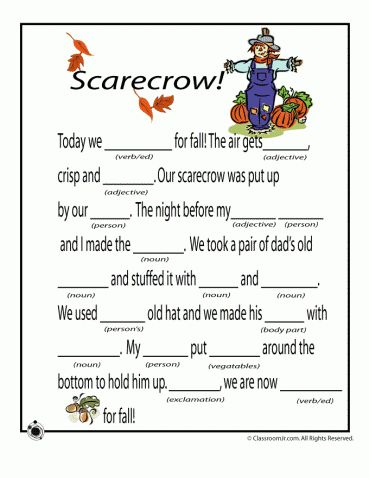 The 25+ best Christmas mad libs for kids ideas on Pinterest   Mad ...