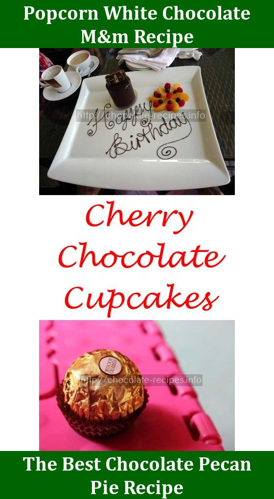 Chocolate chip muffins recipe without baking powder