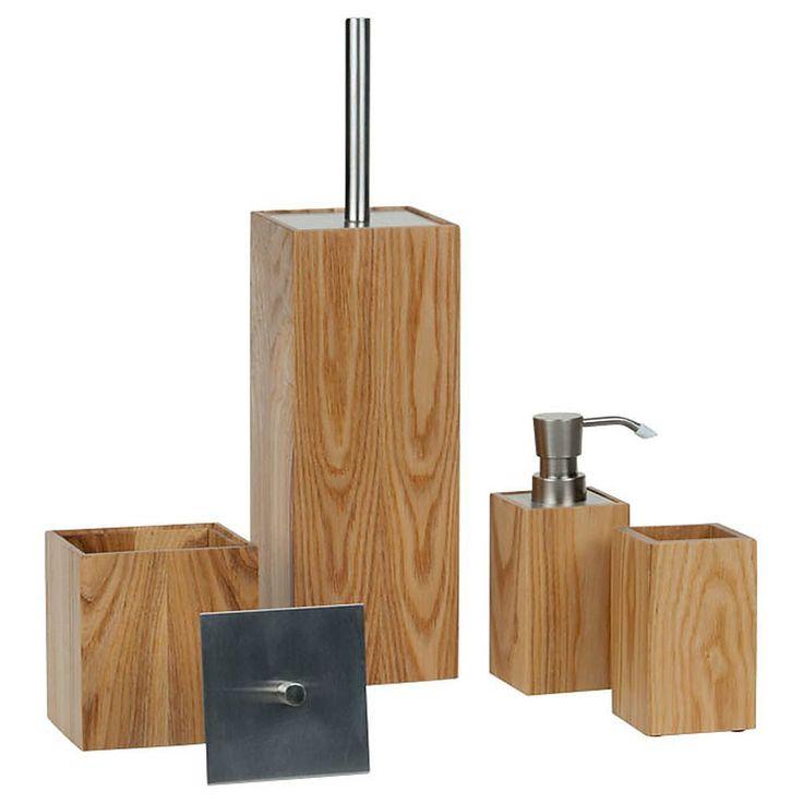 60 best images about einrichtung badezimmer on pinterest. Black Bedroom Furniture Sets. Home Design Ideas