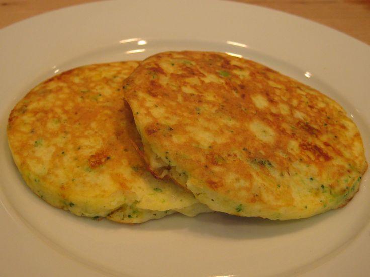 broccoli cheese and potato soup broccoli and gruyere broccoli cheese ...