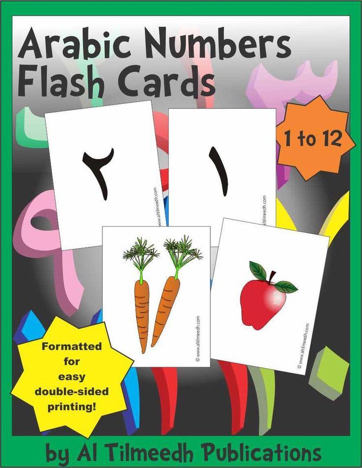 physioex unit 1 flash cards Unit 2 lesson 3 课后互助学习小组   flash-cards/ unit 4 lesson 1 美国简介.