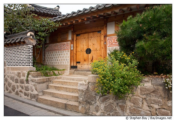 traditional-korean-hanok-house-