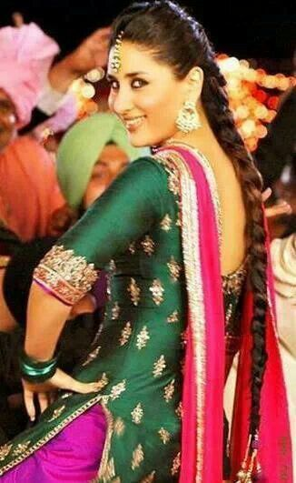 17 Best Images About Kareena Kapoor On Pinterest