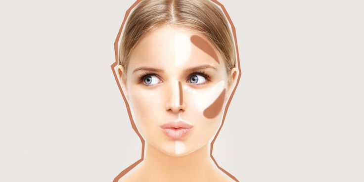 Sfoggiare un make up perfetto si può, basta sapere come farlo