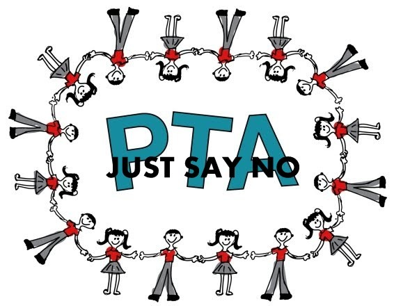 Random Handprints: Just Say No to the PTA - An Open Letter to MyselfMet Lot, Children Pta, Mom Blog, Tops 35, Open Letters, Pto Pta Info, Campaigns Pta, Pinterest Mom, Pta Presidents Ideas