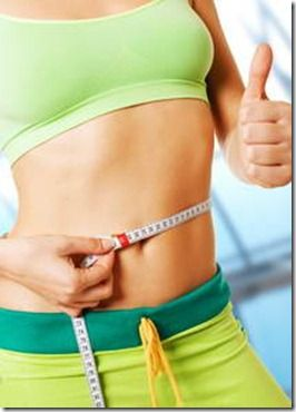 Best weight loss belly fat