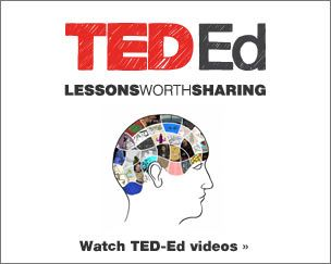 If you are looking for a Wow! Start here.: Book Worth, Happy Inspiration, Book Inspiration, 21St Century Learning Spaces, Ted Talk, Lessons Worth, Inspiration Happy, Inspiration Products, Attached Videos