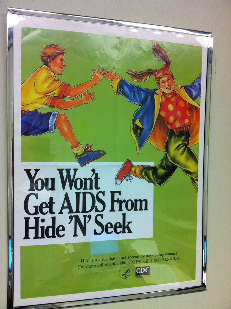 25 best Vintage STD Prevention Posters images on Pinterest ...