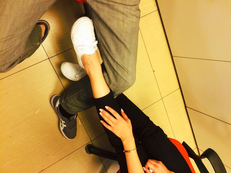 #shoes #snickers #pants #Boy #Girl #friends #office #moments