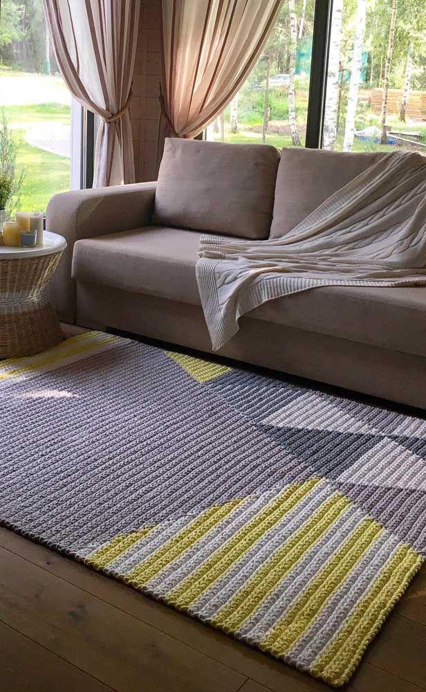 O Que é Carpeting
