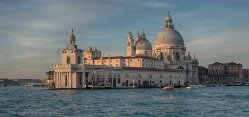 Guia de Venècia - Booking.com