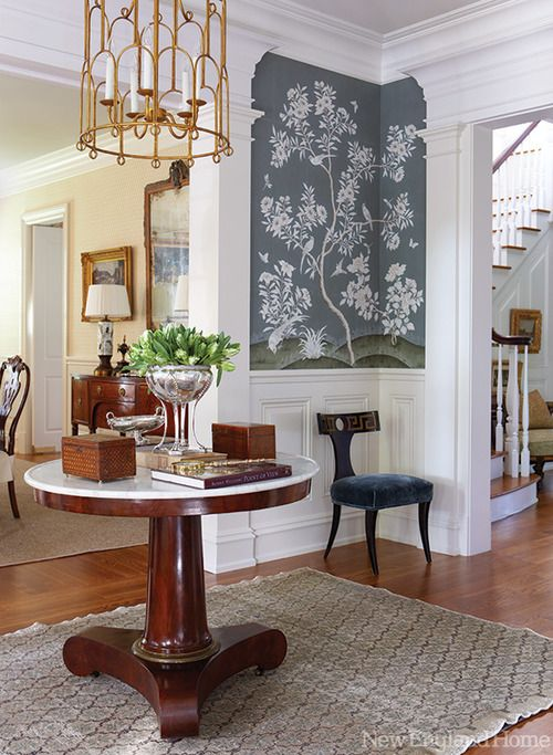 Foyer Table Craigslist : Images about living rooms bedrooms for the home on