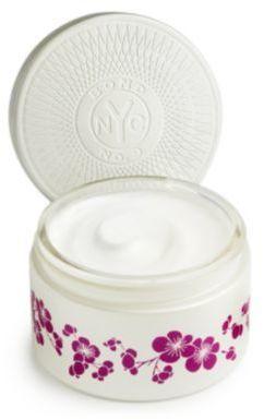 Bond No. 9 New York Chinatown Body Cream/6.8 oz.