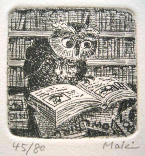HATTORI,Makiko[Library]