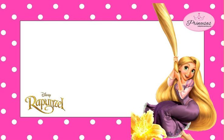 """Originales ideaspara armar una fiestatemáticade """"Rapunzel"""". Con el extraño poder de Rapunzel, sus 21 metros de cabello, y el encanto de Flynn Ryder, un bandido muy cautivador, embárcate en una fantástica fiesta de cumpleaños llena de diversión y toneladas de pelo. Algunas ideas que te sugerimos… Arma muchas trenzas para incluirlas tanto en ladecoración(puertas, balcones, …"""