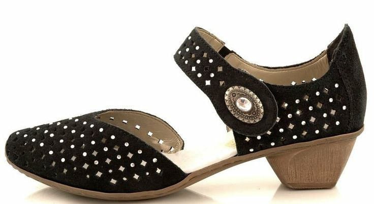 http://zebra-buty.pl/model/4206-sandaly-czolenka-rieker-49784-15-blue-2041-643