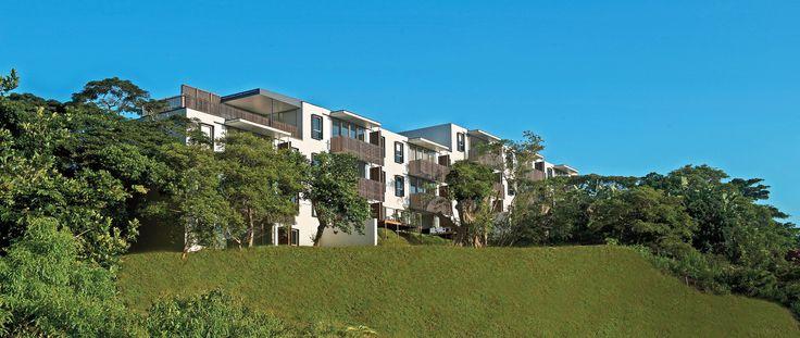 Dash Luxury Apartments | Dunkirk |Salt Rock, KZN Dash Apartments | www.dashapartments.co.za