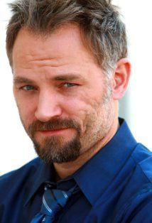 JUSTIFIED Johnny Crowder - See photos of the FX Western/Crime TV series