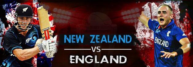 England v new zealand 5th odi 2015, new zealand v england fifth one day 2015, england versus new zealand fifth one day, england v new zealand 5th one day 2015, new zealand vs england 2015 fifth one day, new zealand v england 5 one day international 2015, england v new zealand fifth odi preview, new zealand v england match preview, preview of england v new zealand 5 odi, england v new zealand preview 5 odi, new zealand v england scoreboard, england v new zealand score, eng v nz