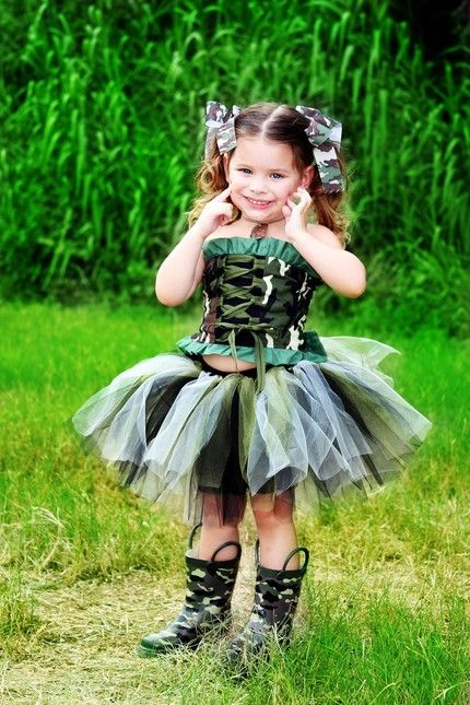 Baby Girl Halloween Costumes 6 9 Months