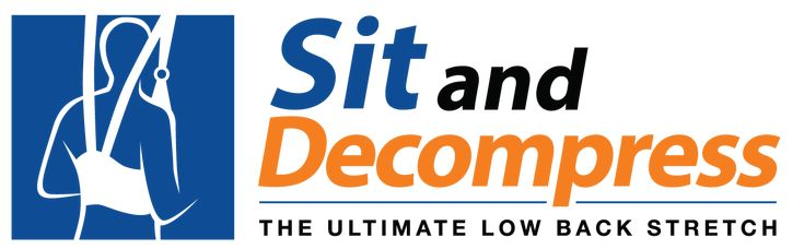 Sit and Decompress Spinal Decompression – Spinal Decompression and Scoliosis Treatments