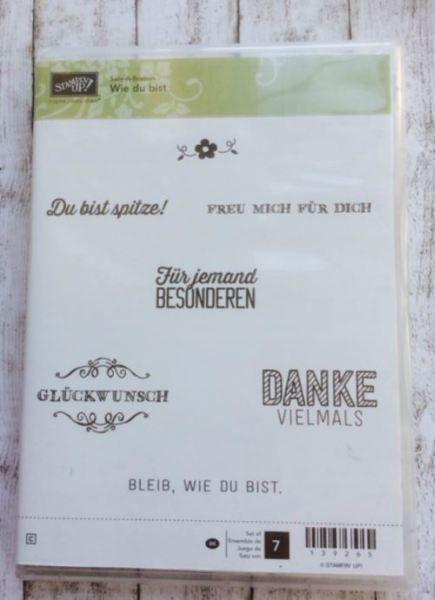 7 Gummistempel (1x gebraucht)Versand per DHL oder HermesPreis zzgl. Versandkosten www.constanzes-stempelwelt.blogspot.com