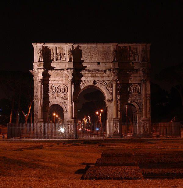 """Night's Fades"" Digital Photography by Alessandro Della Pietra  Prints for sale: http://alessandro-della-pietra.artistwebsites.com/featured/nights-fades-alessandro-della-pietra.html"