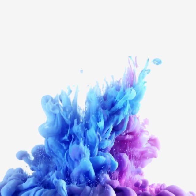 Awesome Colorful Ink In Ink Colourful Ink Marks Png Transparent Clipart Image And Psd File For Free Download Ink In Water Abstract Iphone Wallpaper Colorful Backgrounds
