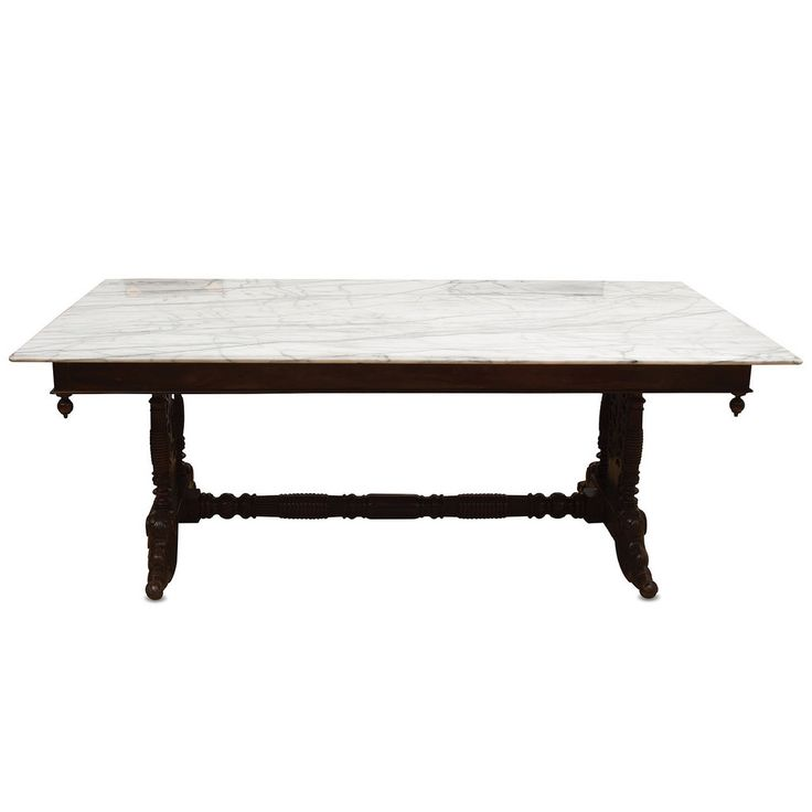 1000 ideas about Marble Top Dining Table on Pinterest  : 561fa6ee194fa0316aa67a2652619a17 from www.pinterest.com size 736 x 736 jpeg 23kB