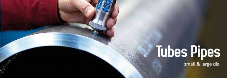 Kinnari Steel Corporation: Hastelloy Tubes : Manufacturer, Stockiest & Suppli...