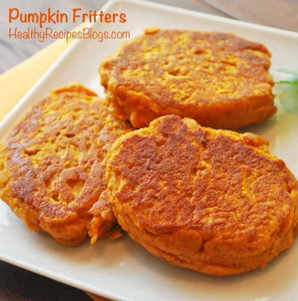 ... fritters zucchini fritters apple fritters sweet pumpkin fritters